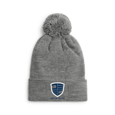 Denver Elite Shield Winter/Beanie Hats