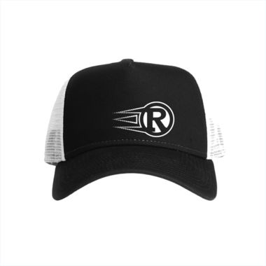 Resolute Core Hat