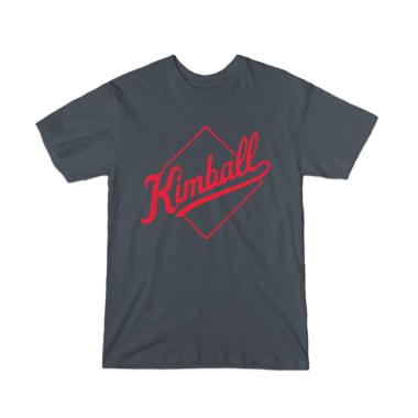 Kimball Diamond T-Shirt