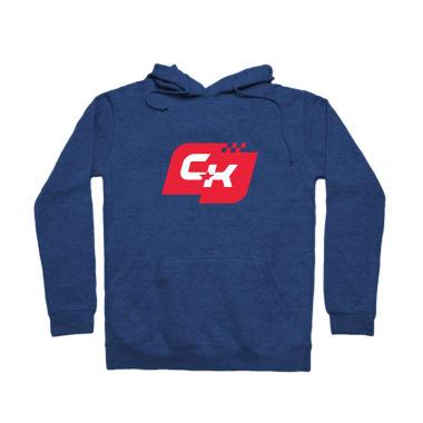 CK Pullover Hoodie