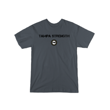 Logo 2 T-Shirt