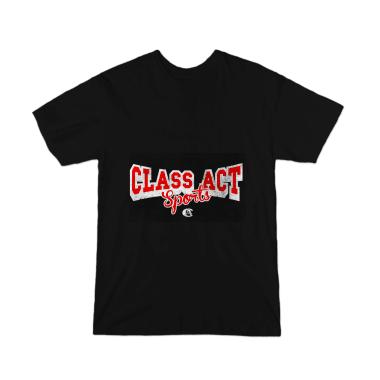 Class Act Sports CA2 T-Shirt