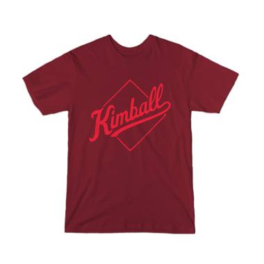 Kimball Diamond Youth T-Shirt