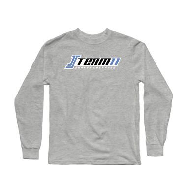 Sankey Lacrosse 11 Longsleeve Shirt