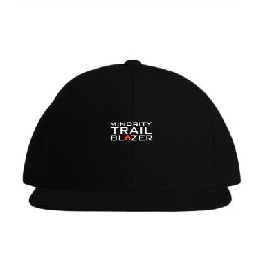 Thrive Merch Baseball Style Hats