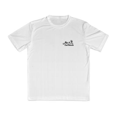 Rip It Lacrosse Performance T-Shirt