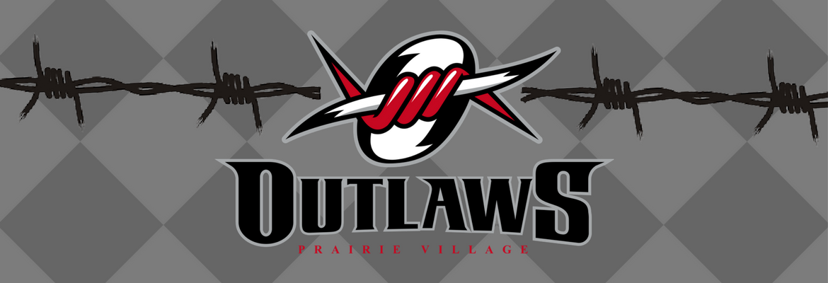 Prairie Village Outlaws