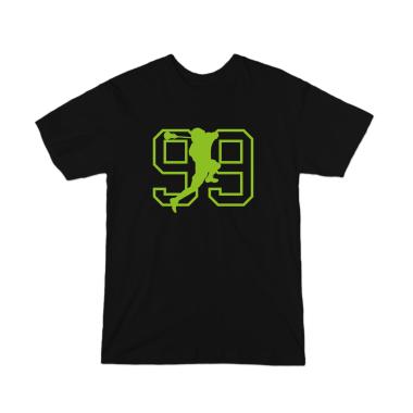 99 Jumpman Youth T-Shirt