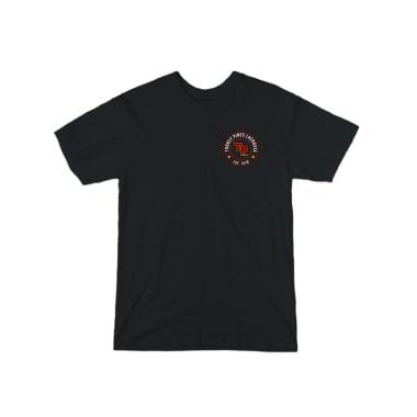 TP Est. 1978 T-Shirt