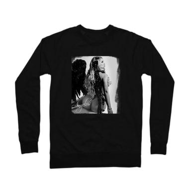 Angelus Series Crewneck Sweatshirt