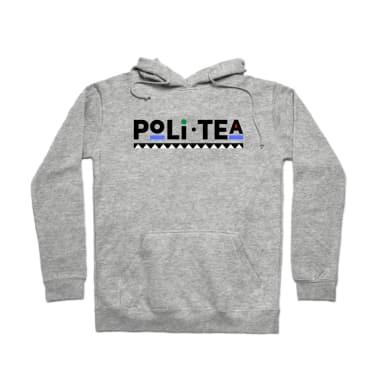 PoliTea Hoodie