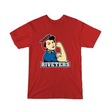 KOELZER 55 T-Shirt