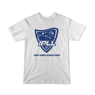 IPLL Tee