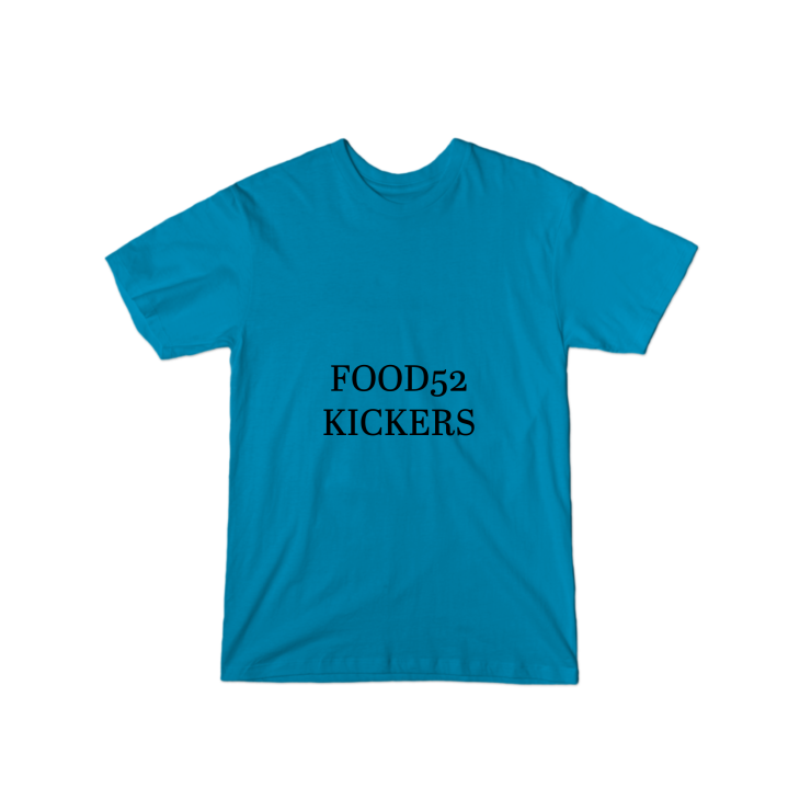 Food52 Shirt T-Shirt