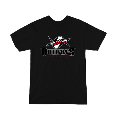 PV Outlaws T-Shirt