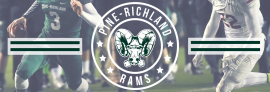 Pine-Richland High School