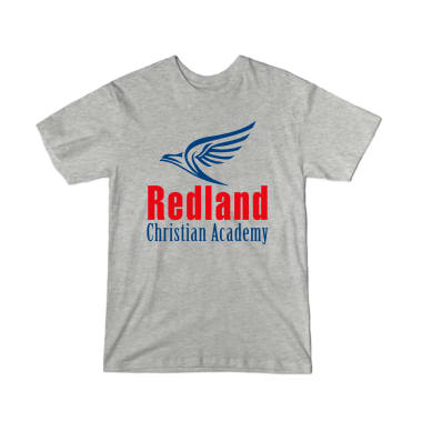 Redland Christian Academy Youth T-Shirt