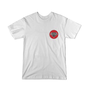 Defensive Academy Tee 2 T-Shirt