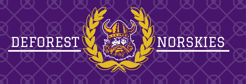 DeForest Norski Lacrosse