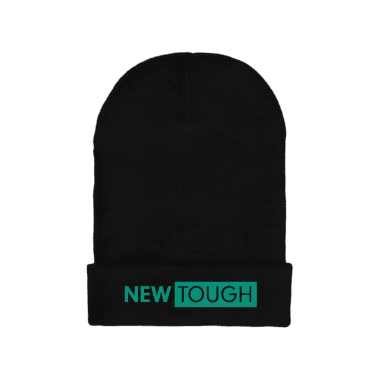 New Tough Winter/Beanie Hats