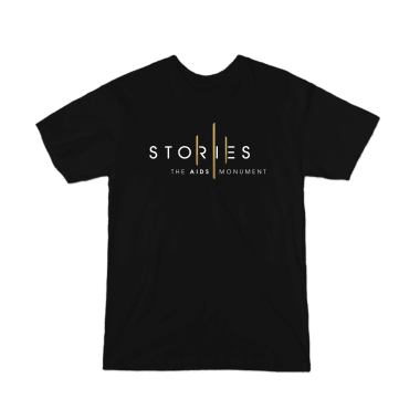 STORIES Youth T-Shirt