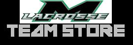 Mission Minor Lacrosse