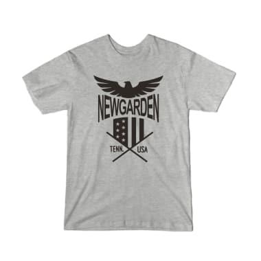 Newgarden Eagle T-Shirt