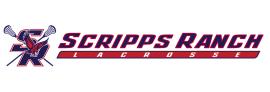 Scripps Ranch Lacrosse Association