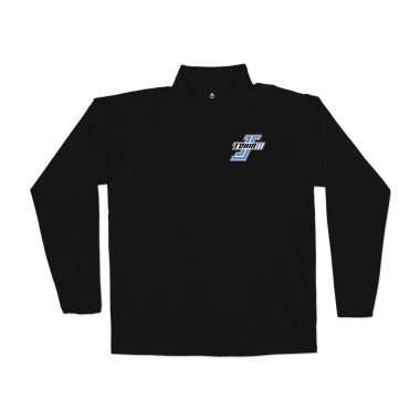 Team 11 Performance Pullover