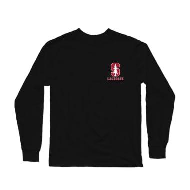 Stanford Longsleeve Shirt