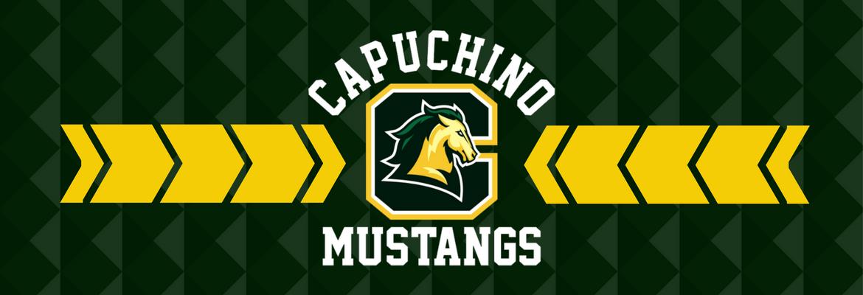 Capuchino Mustangs