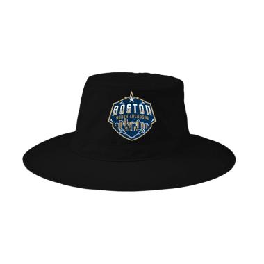 Alternate Logo #1 Sideline Hats