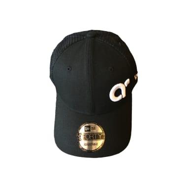 ROSSI CUSTOM! Exclusive design from New Era!