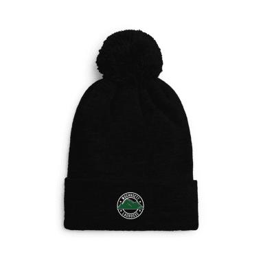 Wachusett Lacrosse Winter/Beanie Hats