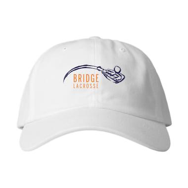 Bridge Classic Hat