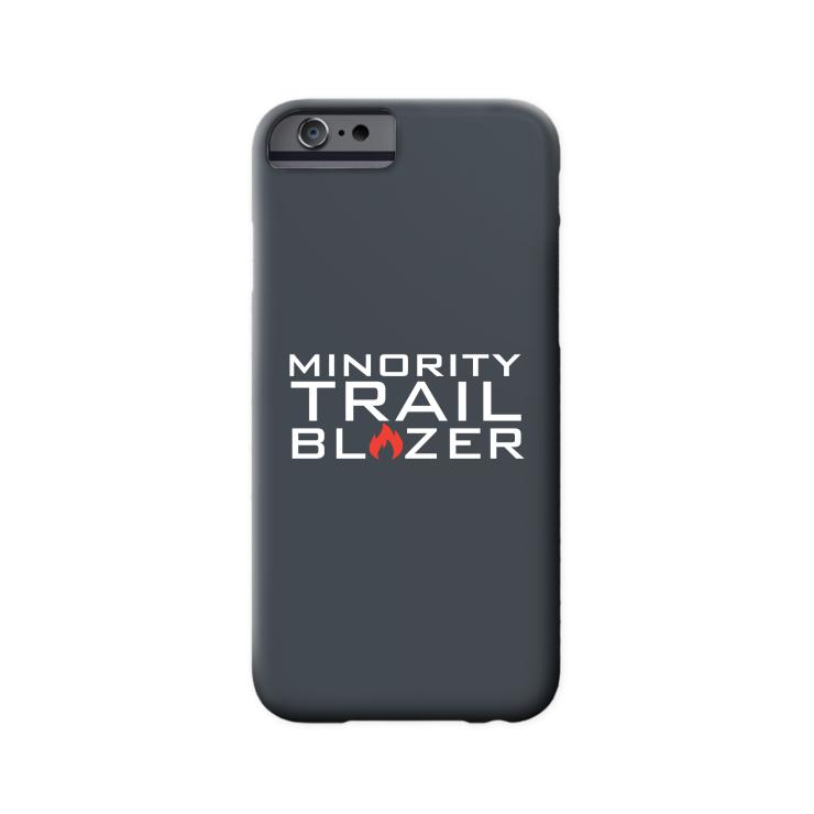 Thrive Merch Phone Case