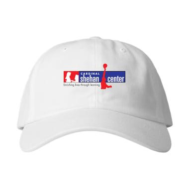 CSC Original Baseball Style Hats