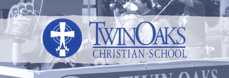 Twin Oaks Christian School