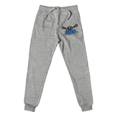 HSE Fishers Lacrosse Sweatpant