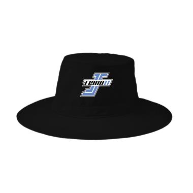 Team 11 Sideline Hats