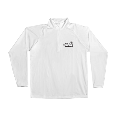 Rip It Lacrosse Performance Pullover
