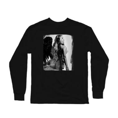 Angelus Series Longsleeve Shirt