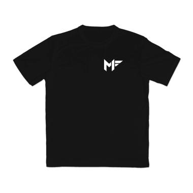 MF logo performance Performance T-Shirt