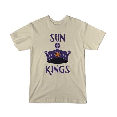 SUN KINGS T-Shirt