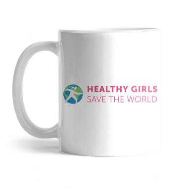 HGSW Mug