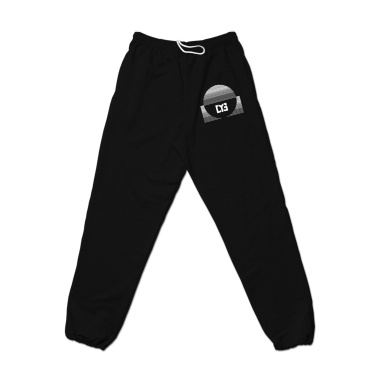 DYG Sunset  Sweatpant