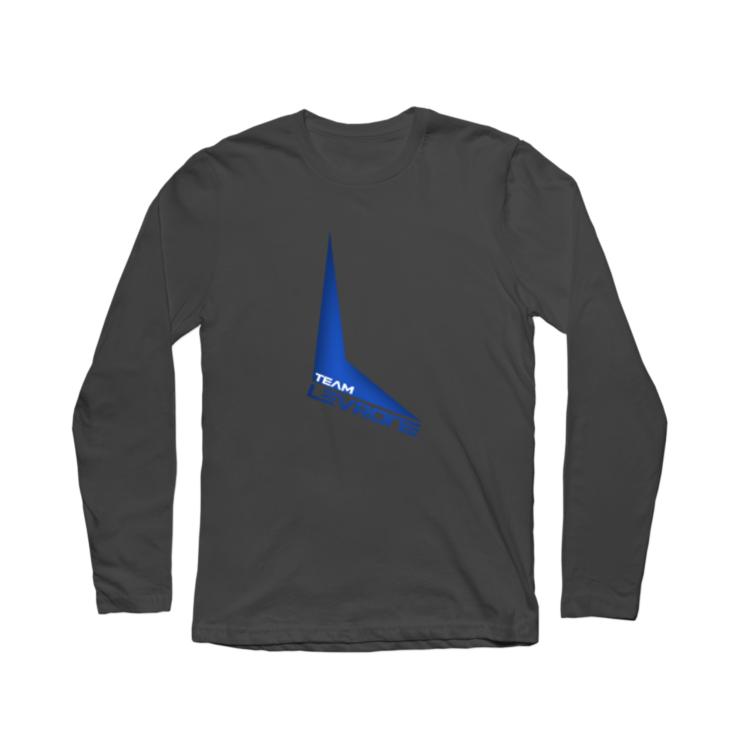 Team Levrone Series Short Sleeve Tee Longsleeve Shirt