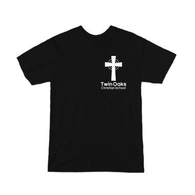 TOCS Youth T-Shirt
