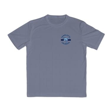 Team 24/7 Varsity Performance T-Shirt
