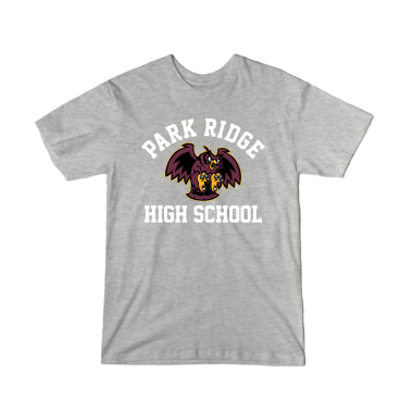 Park Ridge High School T-Shirt